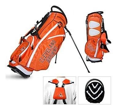 bolsas para palos de golf,nfl golf del espacio abierto d..