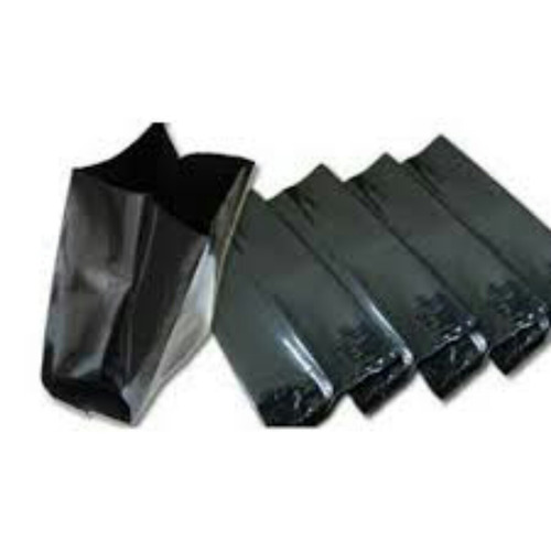 bolsas para plantas 15x20 cm (1kg/ bolsa agrícola