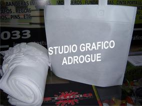 c3a1961dd Bolsas Friselina Ajustable - Souvenirs para Cumpleaños Infantiles en  Mercado Libre Argentina