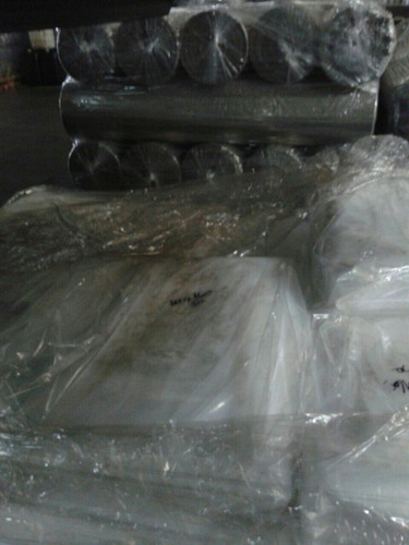 bolsas para tambor de 200 litros cristal virgen