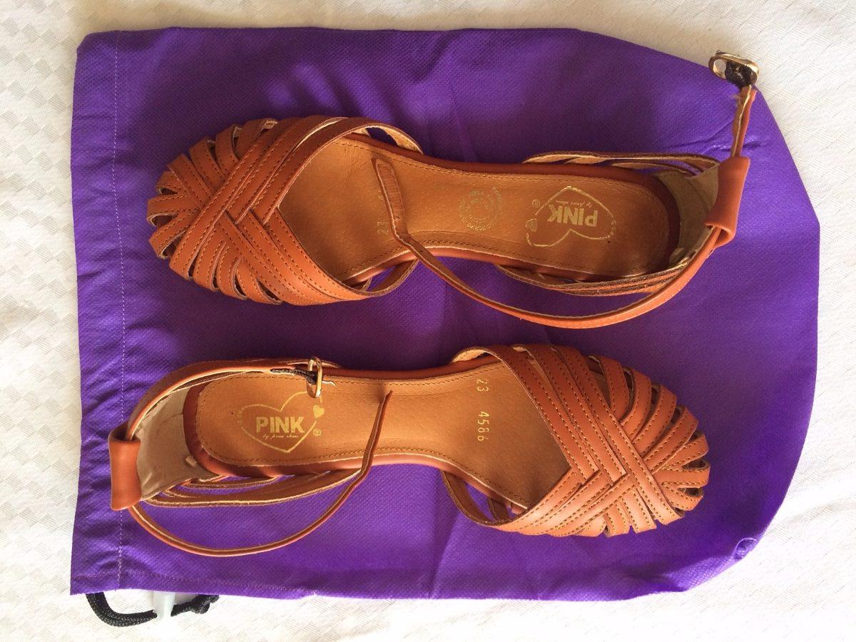 ee6e007cf Bolsas Para Zapatos (12 Pzas.) - $ 260.00 en Mercado Libre