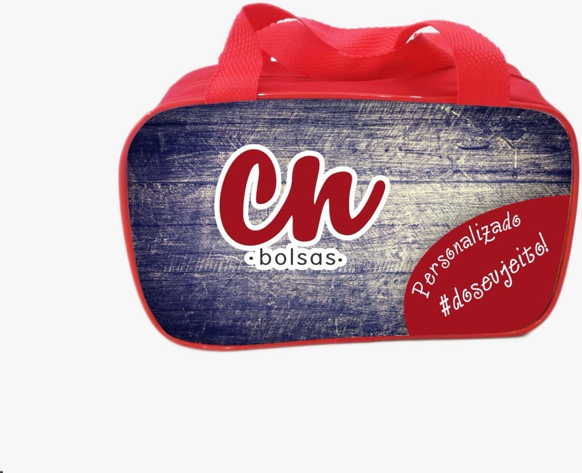 3466313bf Bolsas Personalizadas Amostra Cnbolsas - R$ 8,90 em Mercado Livre