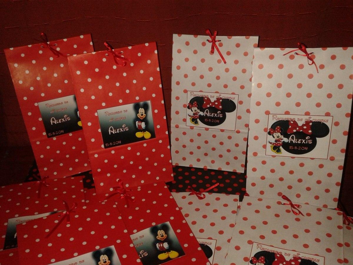 87cb91681 bolsas personalizadas- golosineras, papel, lisas y a lunares. Cargando zoom.