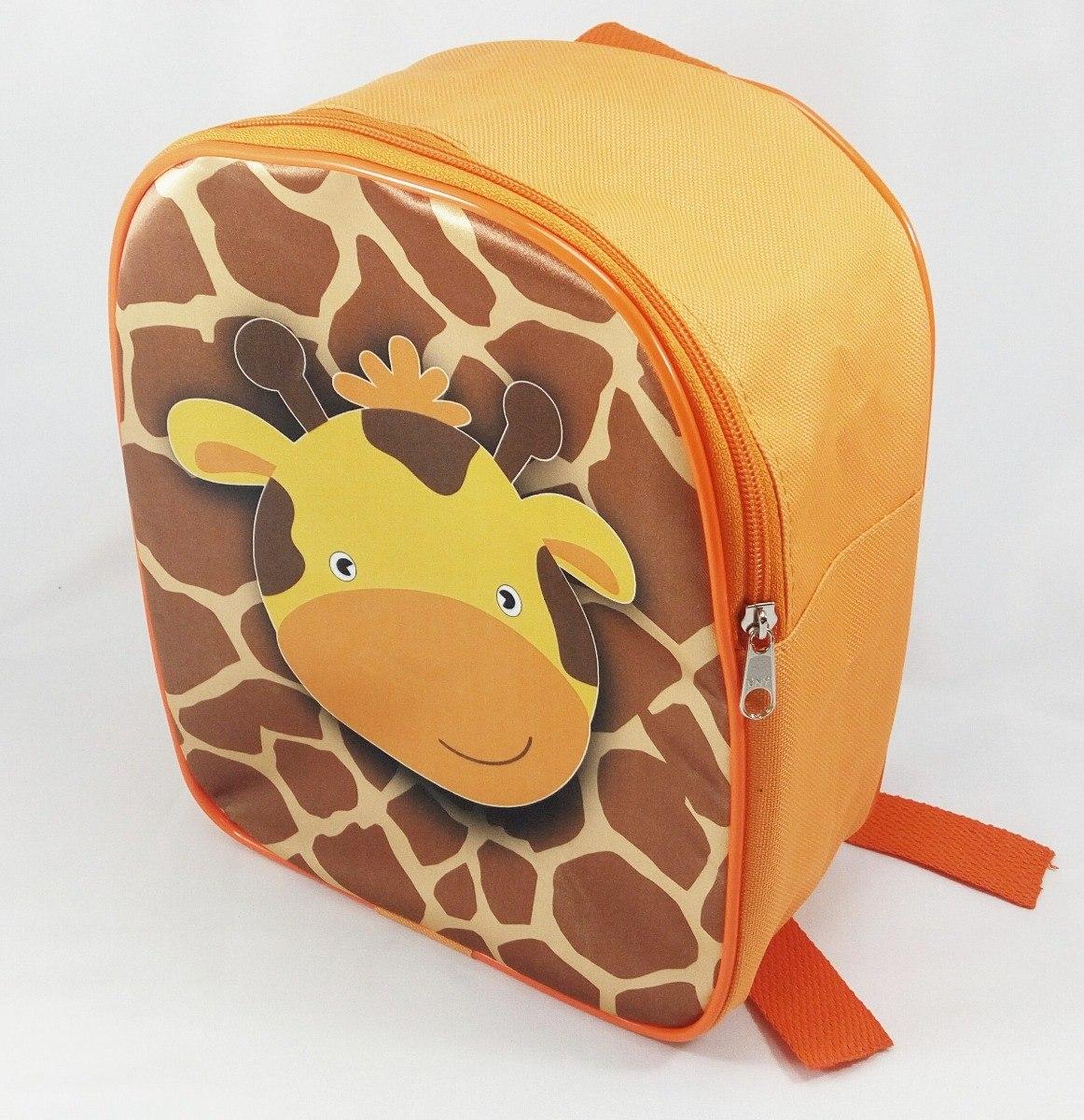 be6906543 bolsas personalizadas, lembrancinhas - 50 mochila disne. Carregando zoom.