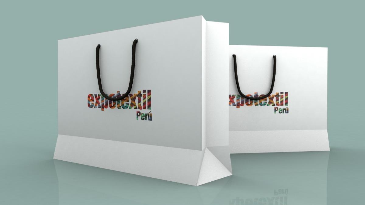 d2554e783 bolsas personalizadas/corporativas - diseño y entrega gratis. Cargando zoom.