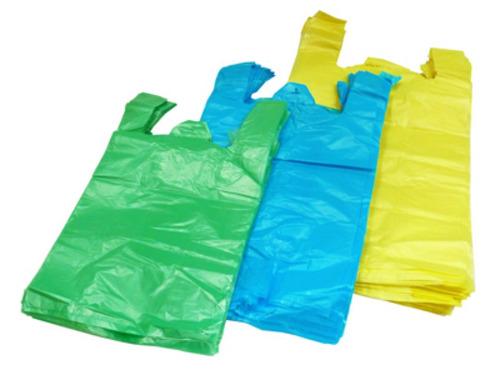 bolsas plasticas 2 kg con asas tipo camiseta