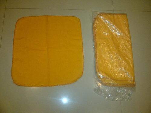 bolsas plasticas, articulos de limpieza y desechables
