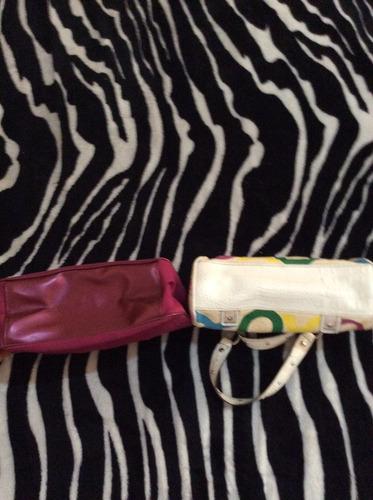 bolsas por limpia de closet xoxo kathy victoria secret
