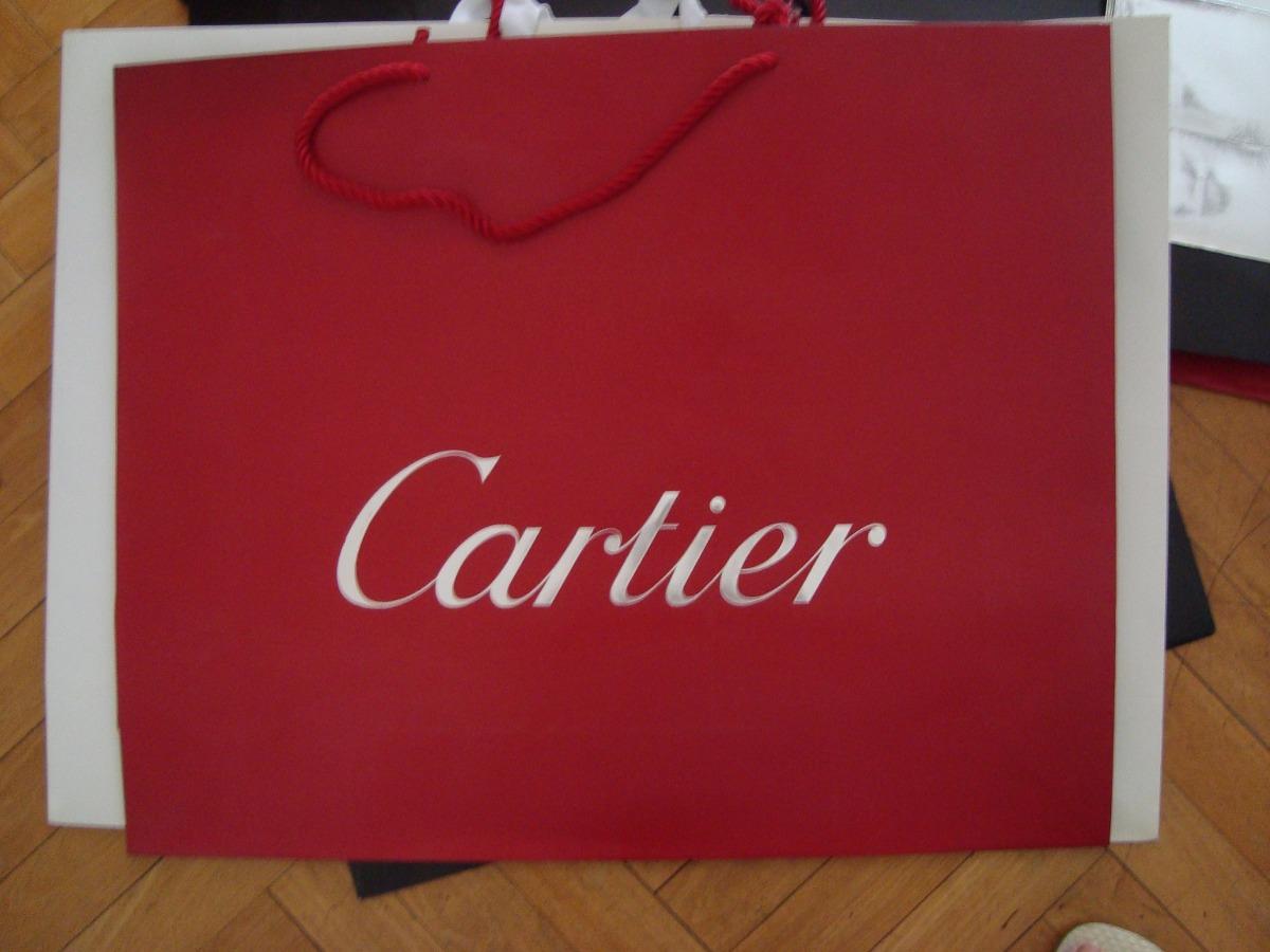 valentino Gigantes sarkany Pregalo Bolsas Cartier Punidad CrtshQdx