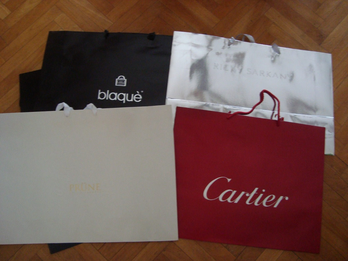 Bolsas Cartier valentino Pregalo sarkany Punidad Gigantes HE2IWD9