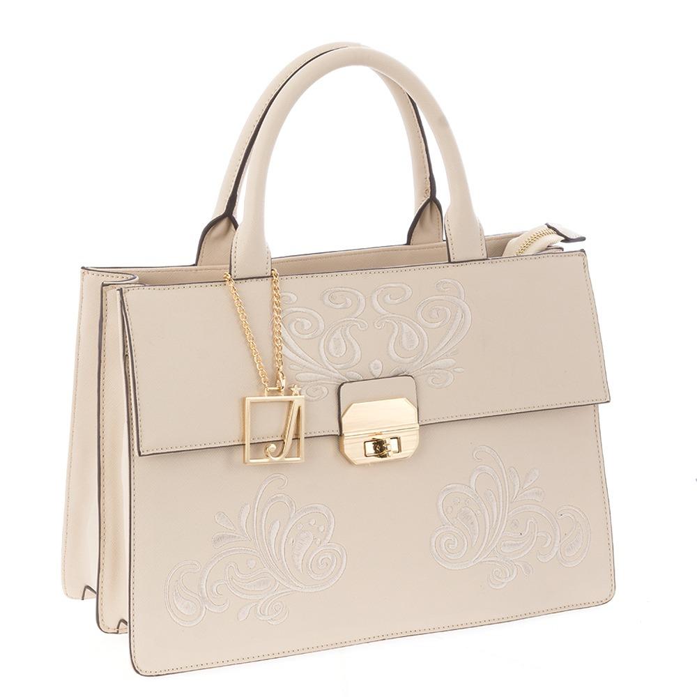 15e152d904b Bolsas Premium Dama Bolsos Originales Mujer Marca Jennyfer ...