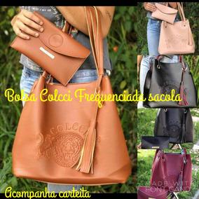 22f2e4135 Bolsas Femininas Primeira Linha Atacado no Mercado Livre Brasil