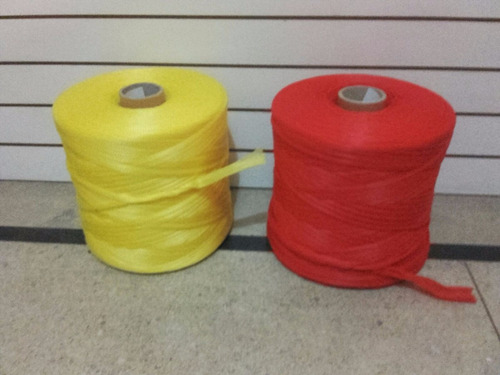 bolsas red en rollo 50 metros | plakards