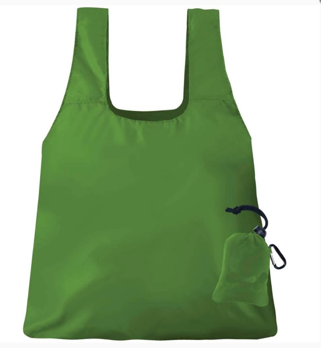 3b01c7d91 Bolsas Reutilizables Ecológicas - $ 100,00 en Mercado Libre