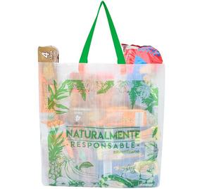 a3bcfb54c Bio Bolsa Bolsas Ecologicas Y Reutilizables en Mercado Libre Colombia