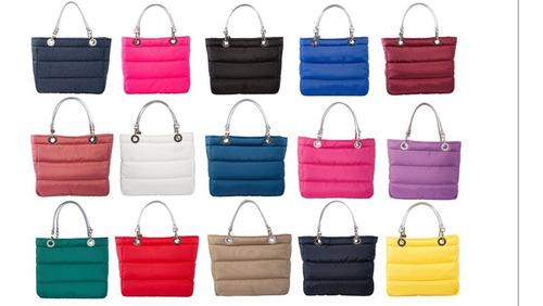 bolsas sundar originales basicas colores con cierre