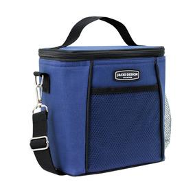 ed0fc4f747b3b Bolsa Termica Jack Design - Bolsas Térmicas no Mercado Livre Brasil