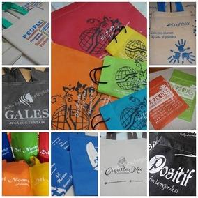7529320cc Trabajos De Costura De Bolsas De Friselina En Casa en Mercado Libre  Argentina