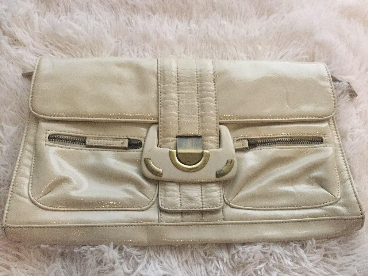 cf0fd575e93 Bolsas Usadas Diferentes Modelos -   250.00 en Mercado Libre