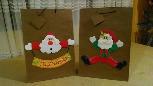 bolsas y cajitas de regalo para cualquier ocasión