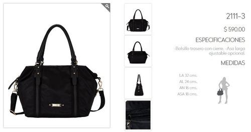 bolsas y carteras para dama y caballero marca chenson