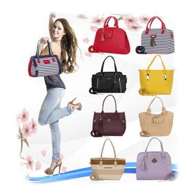 87af3bf56114 Regalos Para Mujer Joven - Bolsas en Distrito Federal en Mercado ...