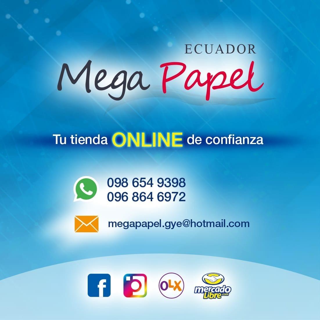8b8ec3b56 bolsas y shopping bag de papel kraft para tiendas online!!! Cargando zoom.