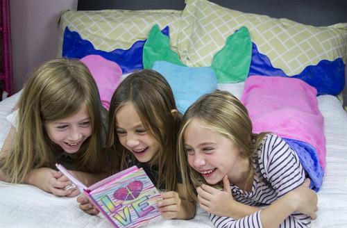 bolsa,saco,pijama para dormir,niñas,niños,adultos, talla p