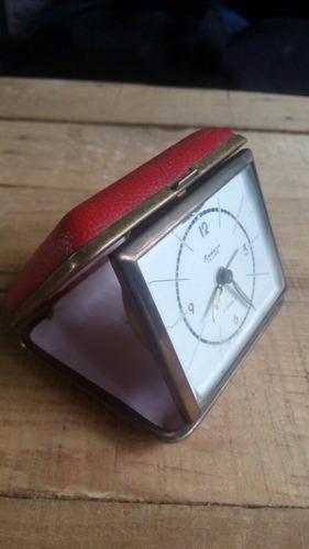 bolsillo modern reloj