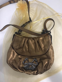 09b65c9a0 Bolsa Colcci Usada - Bolsa Colcci Femininas, Usado no Mercado Livre ...