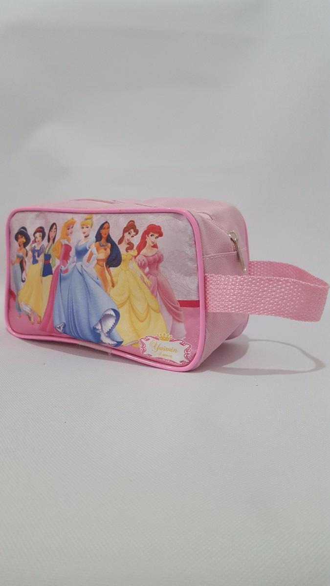 d7c550ce05 bolsinhas personalizadas princesas. Carregando zoom.