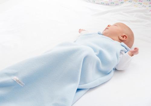 bolsita de dormir bebé saco porta enfant maminia local calle