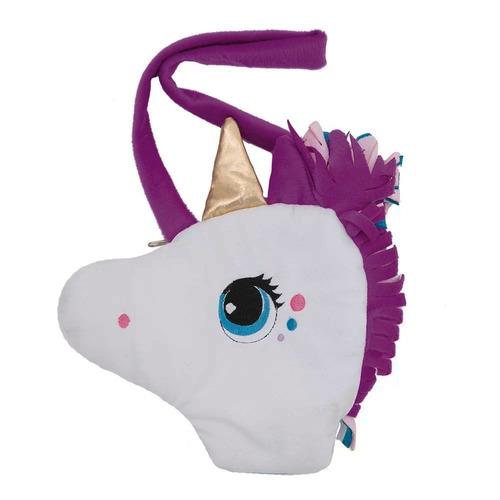 bolsita unicornio
