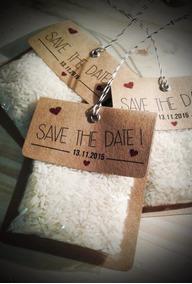 130f744b2 Bolsitas Para Arroz Casamiento Palermo en Mercado Libre Argentina