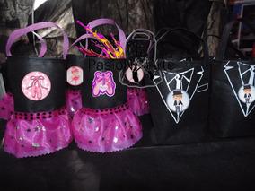 284d87399 Osita Bailarina Spuvenors - Souvenirs para Cumpleaños Infantiles Bolsitas  en Mercado Libre Argentina