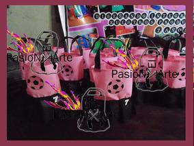 d3d0745de Arquitos De Futbol Para Niños - Souvenirs para Cumpleaños Infantiles ...