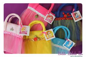54bf9a492 Bolsitas En Tela Princesa Sofia - Souvenirs para tu casamiento, bautismo y  más! en Mercado Libre Argentina