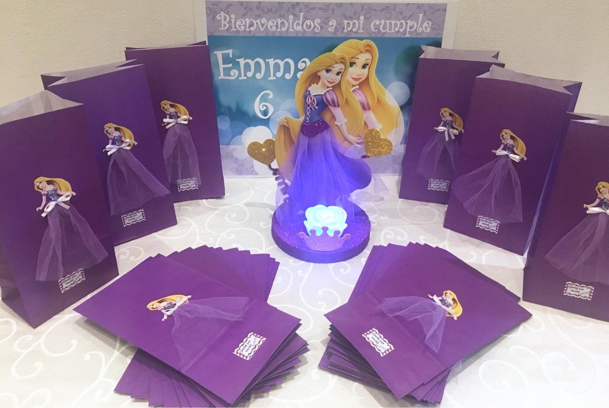 d554fe549 bolsitas golosineras personalizadas princesas vestido de tul. Cargando zoom.