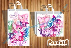 2704e83a7 Regalos Para Nena Sorpresita - Souvenirs para Cumpleaños Infantiles en  Mercado Libre Argentina