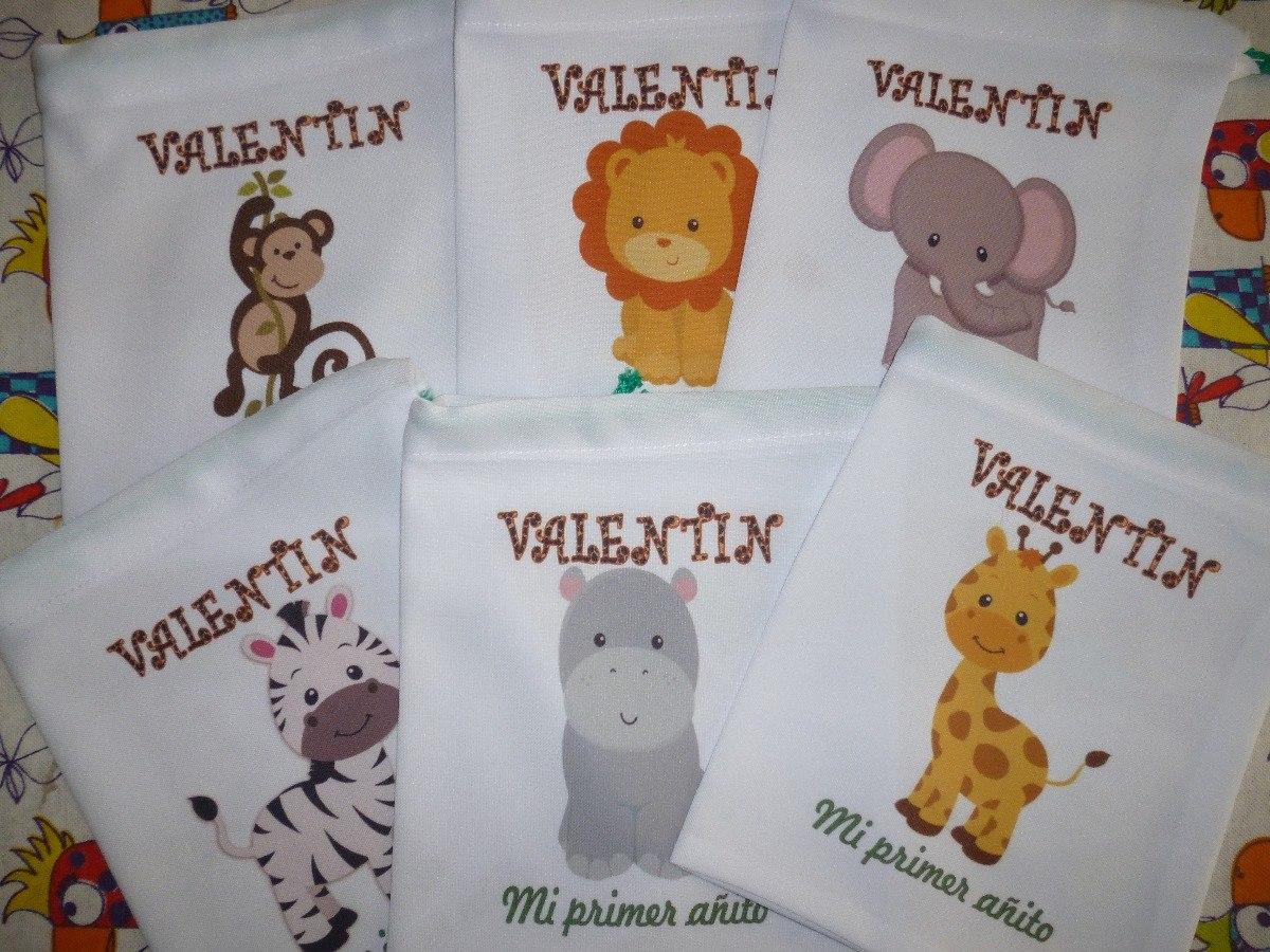 Jungla Animales De Zoo-Fiesta De Cumpleaños Regalo botín Bolsas ~ Placa Caja ~ Pastel Sweet Bag