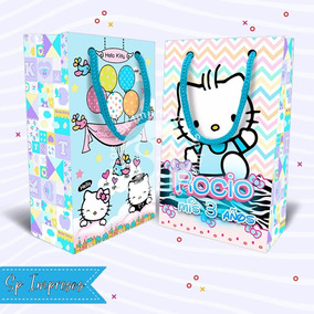 0b69f6983 Monedero Hello Kitty en Mercado Libre Uruguay