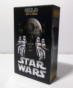 0d1592256 Cumpleaños Star Wars en Mercado Libre Argentina