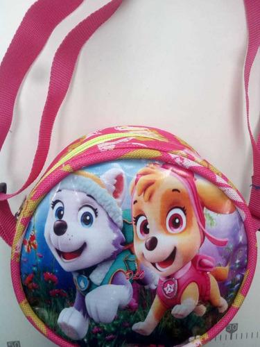 bolsitos piñatas niñas.
