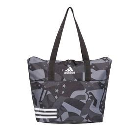a7974662447 Bolso Adidas Perfect Gym Tote - Ropa y Accesorios en Mercado Libre ...