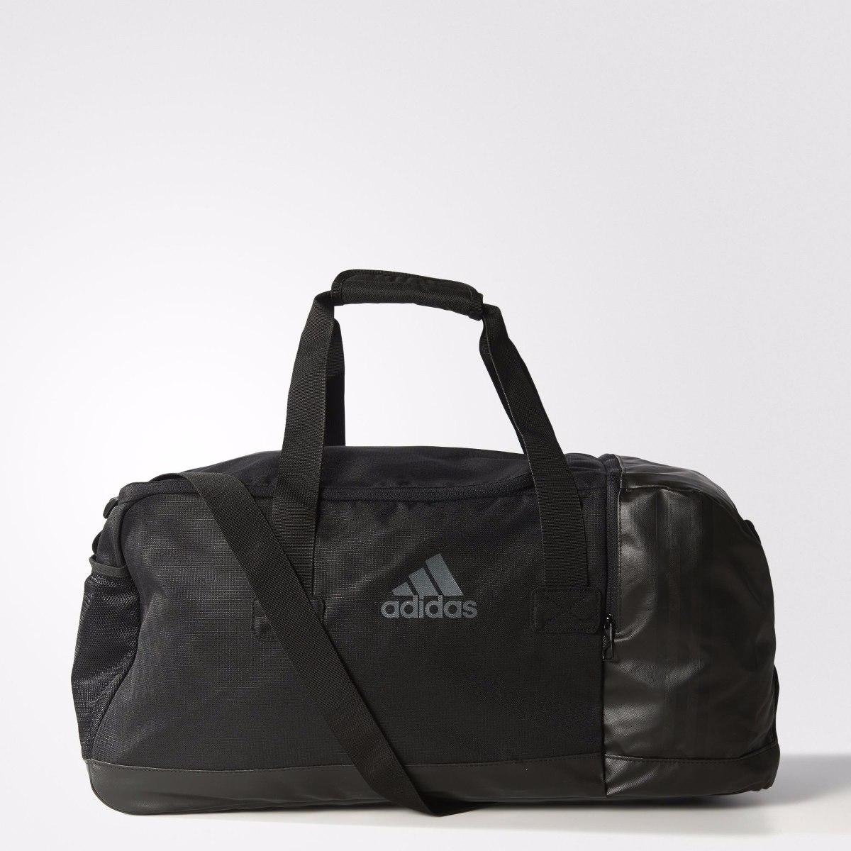 M Tb Aj9993 Deportes 3s Bolso Per Sagat Adidas mgfIY7yvb6