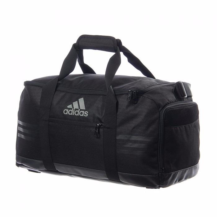 109af138325d Bolso adidas 3s Per Tb S - Sagat Deportes- Aj9997 -   899