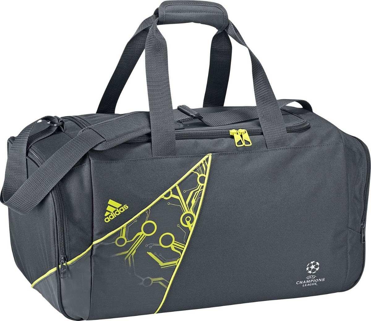 Bolso League Bag Champions Champions Adidas Bolso Adidas League 80mvnONw