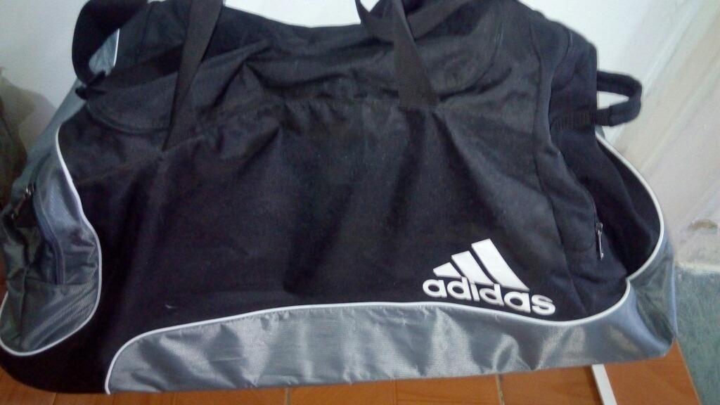 73da997a2 Usado 500 4 Perfectas Bolso En Bs Adidas Ruedas Condiciones Con wxqHRYU