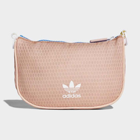Dama En Bolsas Libre México De Piel Mercado Adidas 35FKT1clJu