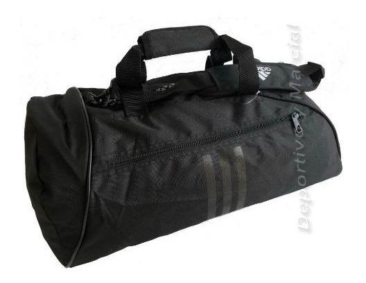 mayor descuento oferta especial nuevo diseño vista previa de nuevas variedades envío complementario bolsa ...